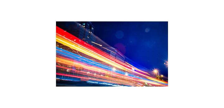 Illustration de Telenco networks joins INCA to build NGA networks in uk