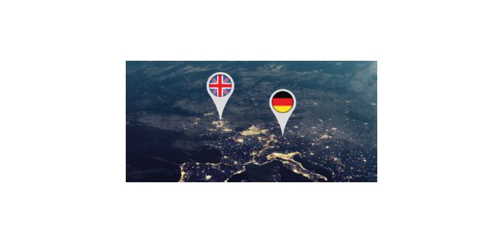 Illustration de Telenco networks ouvre des filiales au Royaume-Uni et en Allemagne