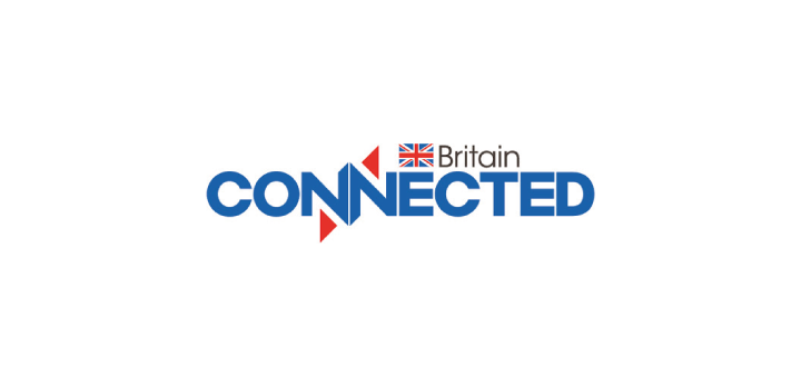 Illustration de Telenco UK présente ses solutions FTTP au salon numérique Connected Britain