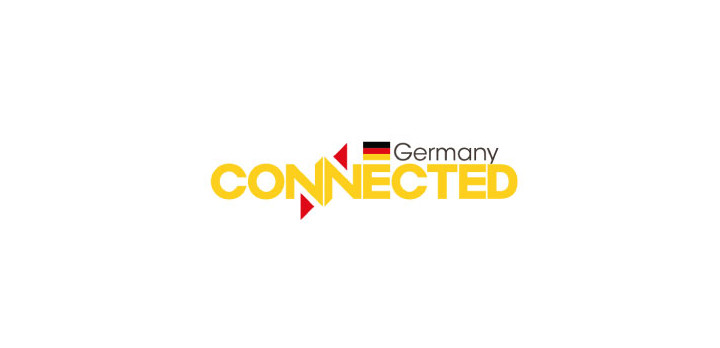 Illustration de Telenco networks présente ses solutions FTTH/B au Connected Germany