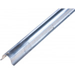 Gaine de protection aluminium
