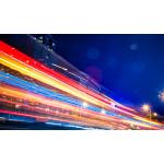 Telenco networks rejoint INCA pour construire des réseaux THD en UK