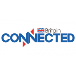 Telenco UK presents its FTTP solutions at Connected Britain' Digital Booth