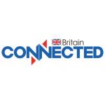 Telenco UK présente ses solutions FTTP au salon numérique Connected Britain