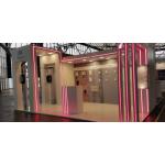 Telenco networks présente ses solutions de raccordement optique au salon FTTH Virtual Conference 2020