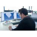 Telenco networks – manufacturer and provider of a global offer of FTTH solutions