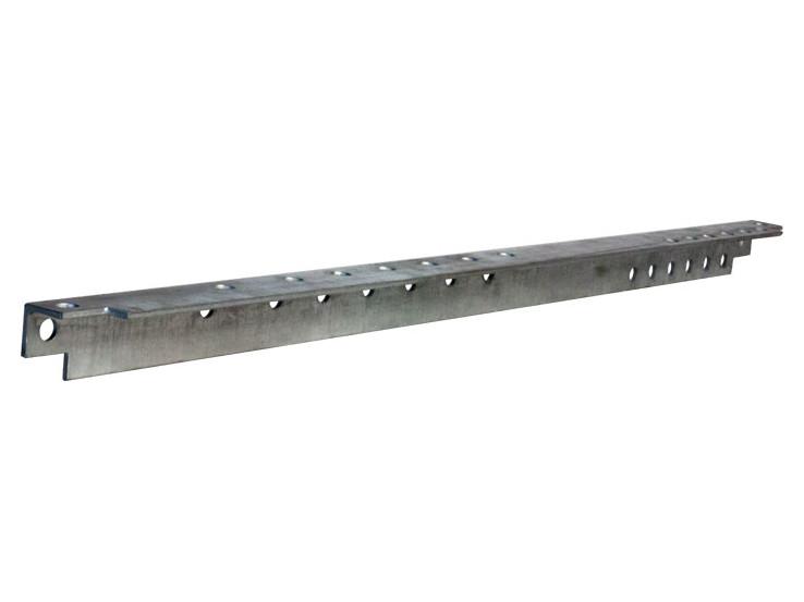 Cross-arm 15 holes