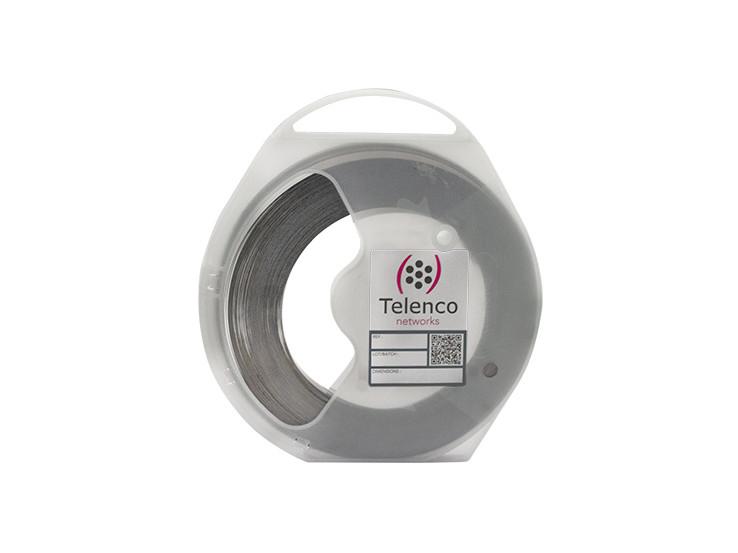 Pole band AISI201