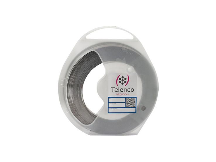 Pole band AISI304