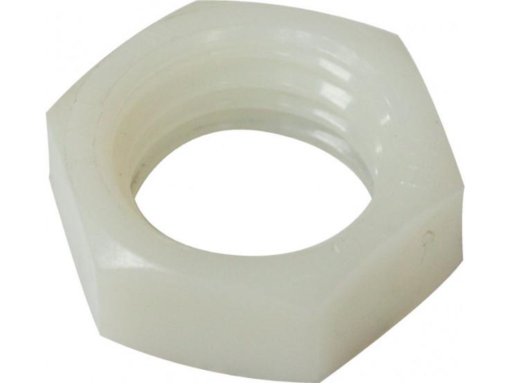 Nut EJ30