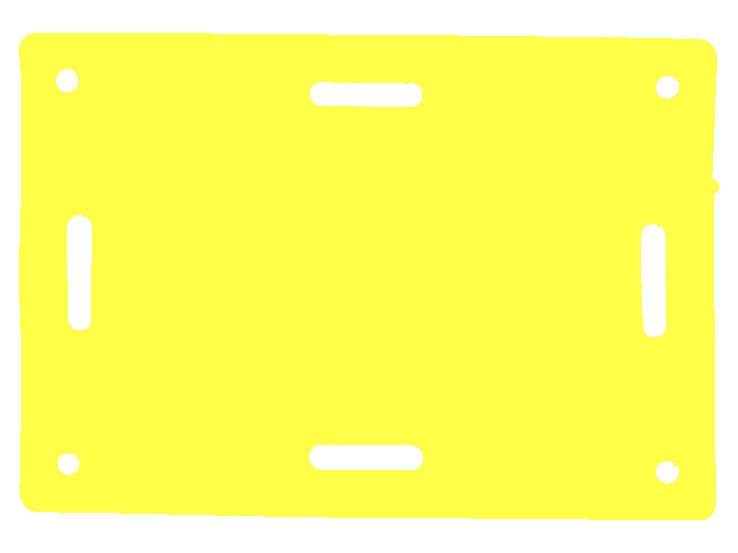 Marking tag