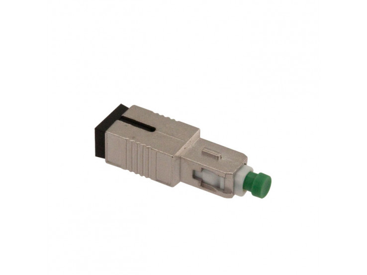 SC Attenuator male/female