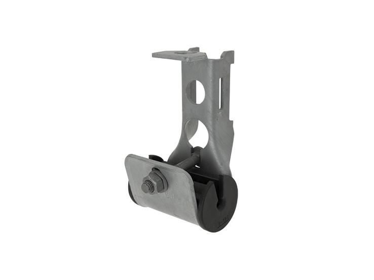Dispositif de suspension Telenco® JTP