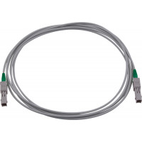 Subscriber cable SC/APC