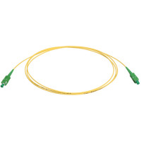Single mode patch cord for OLT/DPU