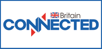Telenco networks présente ses solutions FTTH/P au salon virtuel Connected Britain 2020